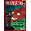 ATAYURT Dergisi - ŞUBAT  2018