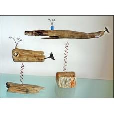 Driftwood Balina Nazarlık 07