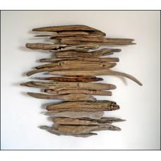 Driftwood Pano 01