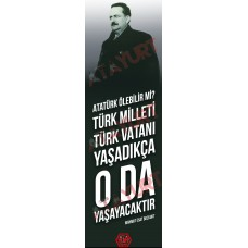Esat Bozkurt 01