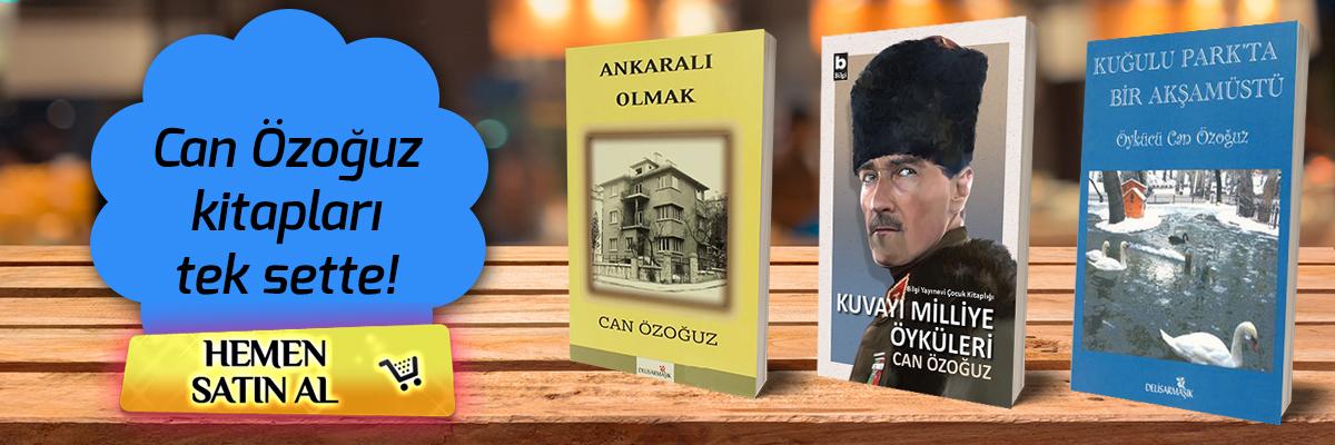 canoz1