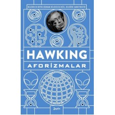 Aforizmalar - Stephen Hawking