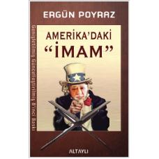 Amerika'daki İmam - Ergün Poyraz