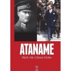 Ataname - Cihan Dura
