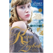 Kara Zeybek - Demet Altınyeleklioğlu