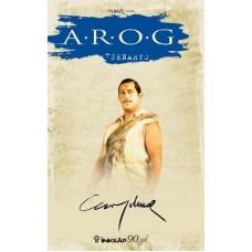 A.R.O.G. - Cem Yılmaz