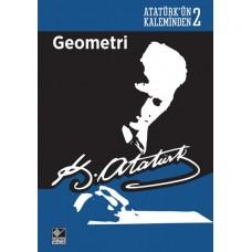 Geometri - Mustafa Kemal Atatürk