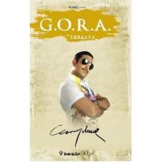 G.O.R.A. - Cem Yılmaz