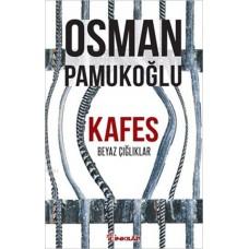 Kafes - Osman Pamukoğlu